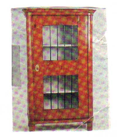 antik moebel. Black Bedroom Furniture Sets. Home Design Ideas
